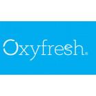 Oxy Fresh
