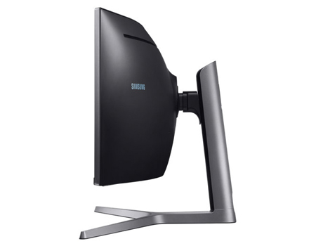 Samsung 49 Inch