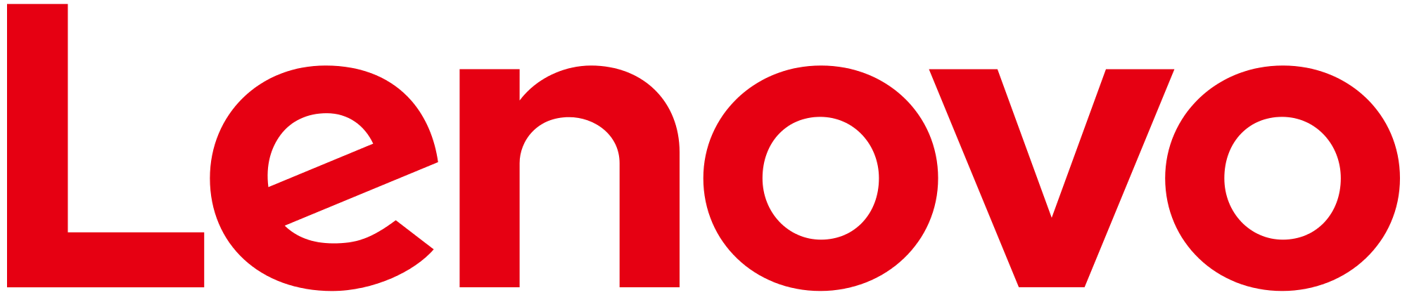 Image result for lenovo logo