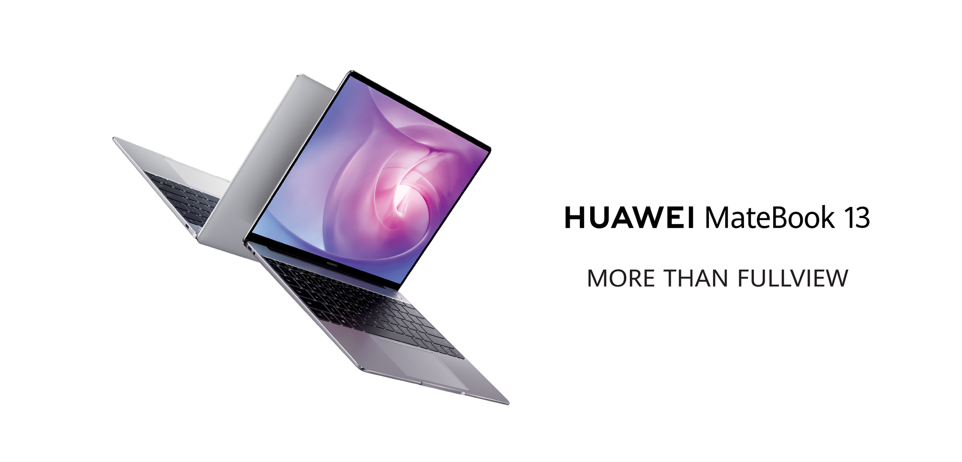 Huawei Matebook 13 Laptop Intel Core I7 8565u 13 Inch 512gb Ssd 8gb Ram Eng Arb Kb Windows 10 Space Grey Wr W29 Buy Best Price In Oman Muscat Salalah