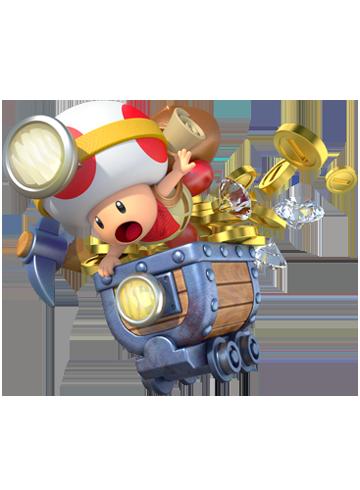 Switch_CaptainToad-TreasureTracker_description-char