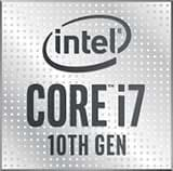 Intel 10th i7
