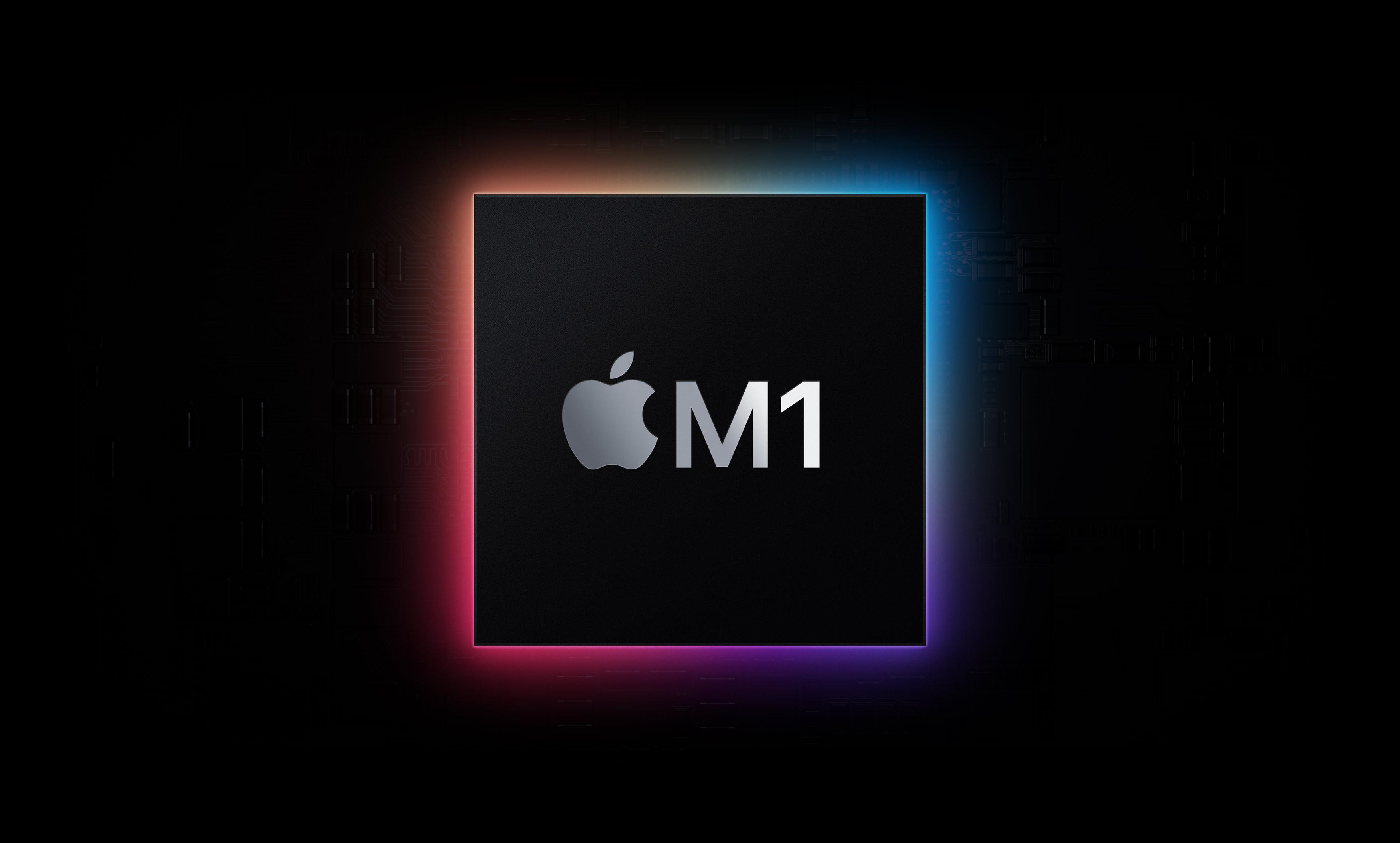 apple_silicon_endframe__forvi6ykwn6m_large_2x
