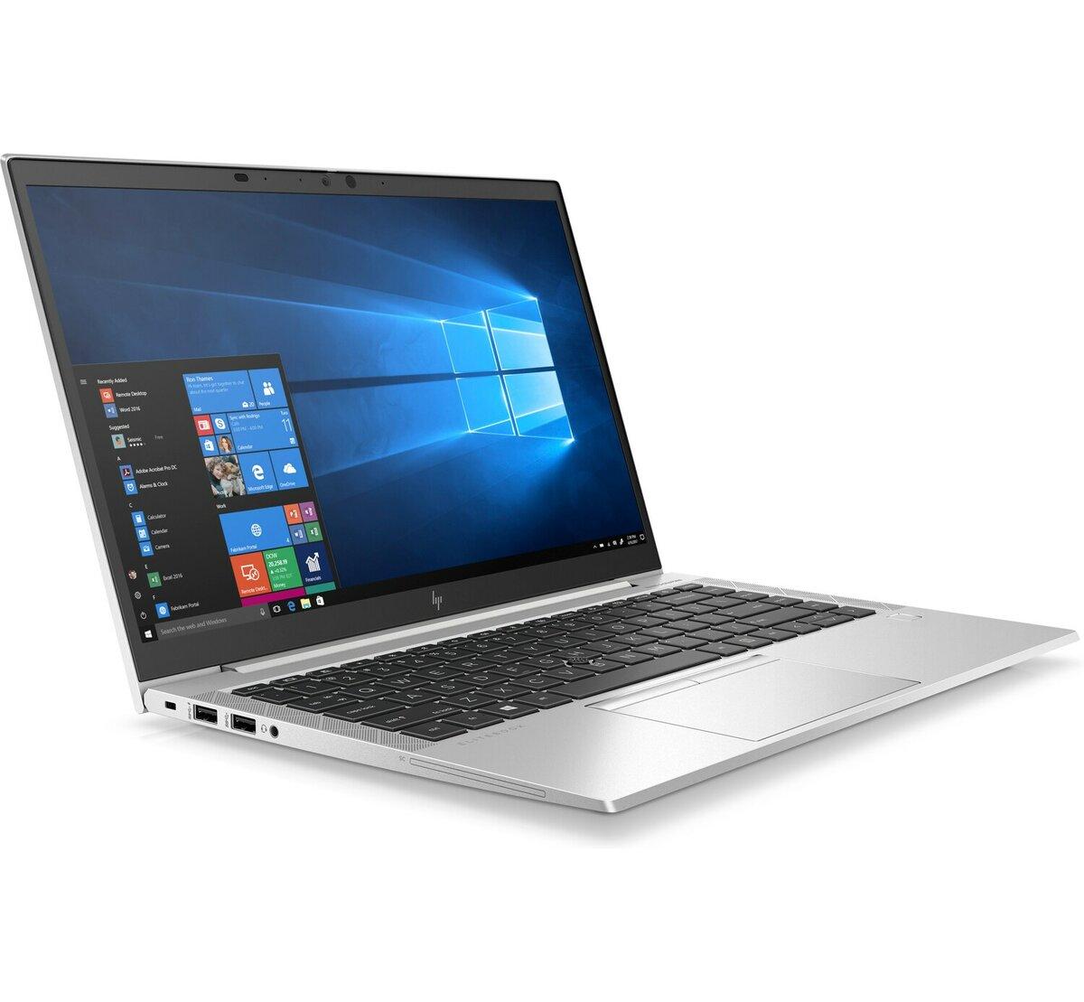 slide 2 of 3,show larger image, hp elitebook 840 g7 notebook pc