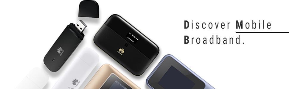 E5885 ; Mobile broadband ; WiFi Hotspot ; Huawei ; 4g router ; Huawei 4g ; 4g unlocked