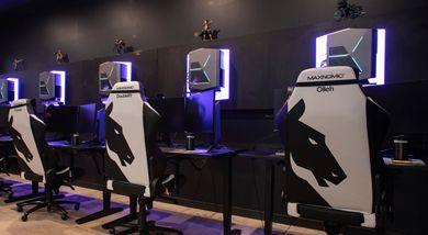 Alienware Esports Module