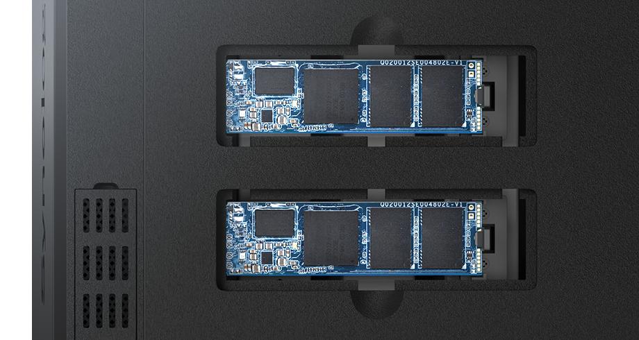 Synology disk station 920+ 4bay Intel Celeron J4125 4GB-DS920+ Buy Best Price in Saudi Arabia