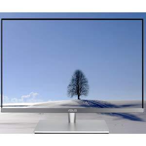hdr monitor; monitor for content creator; monitor for designer;graphic design;monitor