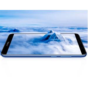 Honor 7A Dual SIM - 16GB, 2GB RAM, 4G LTE, Sapphire Blue