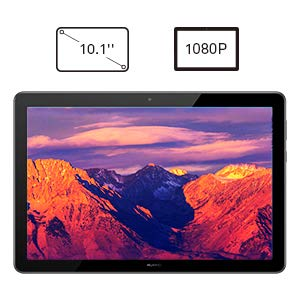 android tablet tab