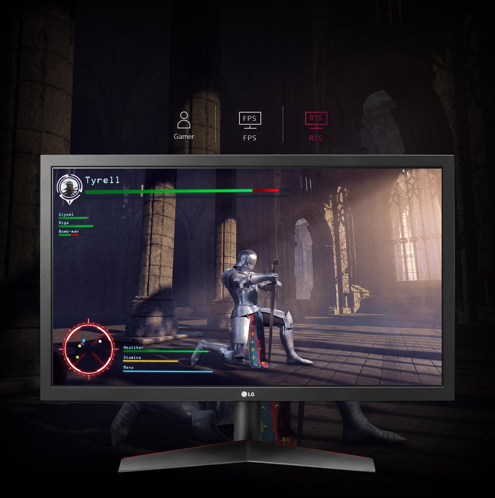 MNT-UltraGear-24GL600F-10-3-Game-Mode-Desktop_V2
