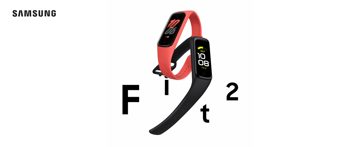 fitness tracker, watch sports, watch fit, watch fitness, watch with heart rate monitor, sport watch