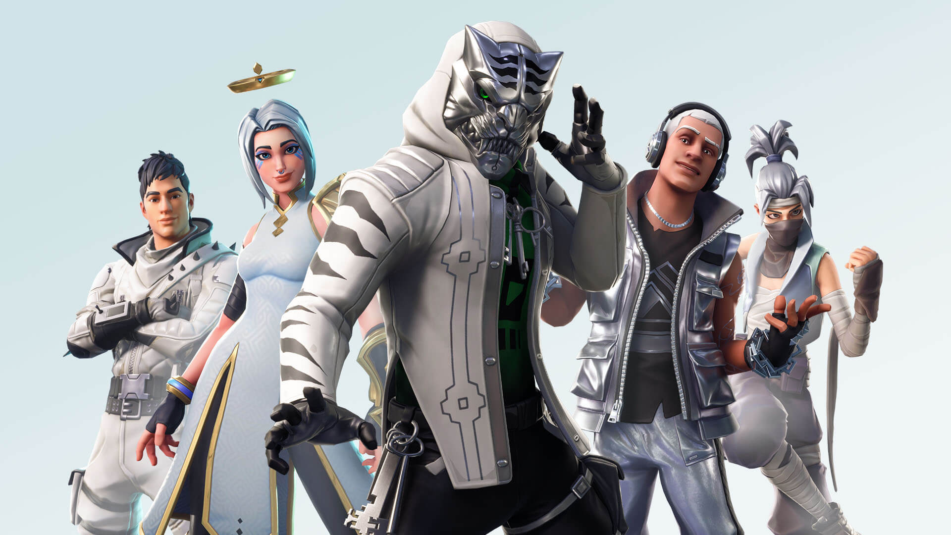How To Install Fortnite on Android Devices