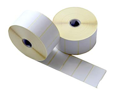 Image result for barcode roll 2 cm x 1 cm