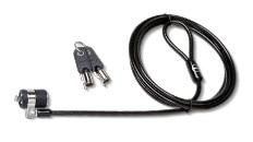 Dell 23 Monitor | E2316H - Dell Premium Lock - LP500