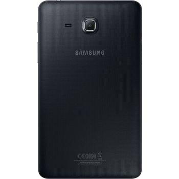 """Samsung Galaxy Tab A T285 7"""", 8GB, Wi-Fi, 4G - Black   N11963245A"""