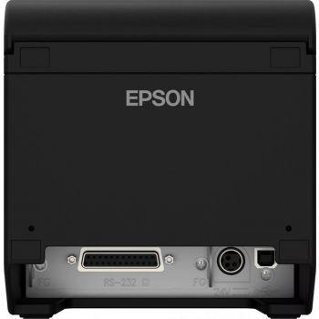 Epson TM-T20III (012) Ethernet POS Receipt Printer   EP-C31CH51012A0