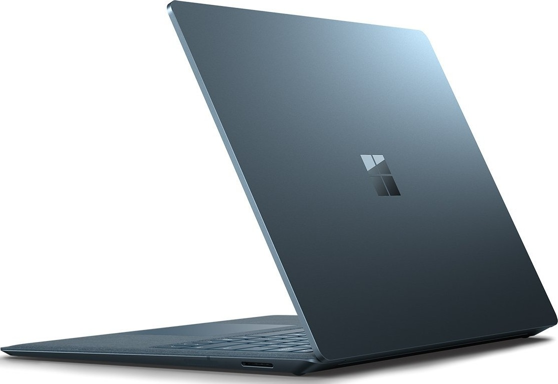 Microsoft Surface Notebook 1769 I7 7th Gen 4 2ghz 16gb