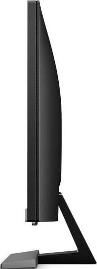 BenQ EL2870U 28 inch 4K HDR 3840x2160 UHD Monitor x2 HDMI, x1 DP, x2  Speakers 2W, FreeSync, 1ms R