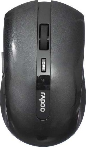 rapoo 8200p wireless 5ghz keyboard and mouse combo bundle black 17757 buy best price in uae. Black Bedroom Furniture Sets. Home Design Ideas