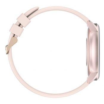 Wiwu SW03 Sports Smart Watch - Pink | SW03PK