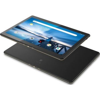 Lenovo M10 TB-X505X Tablet, 2GB RAM, 32GB - Black | N39440459A