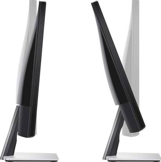 Dell S2817Q 28-Inch 4K UHD (2160p) 3840x2160 (16:9 Ratio, Anti-Glare, 3H Hard Coating) Ultra HD 4K Monitor | S2817Q