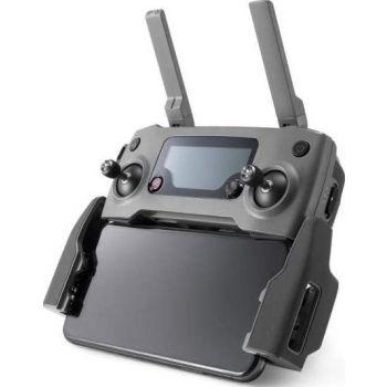 DJI Mavic 2 Pro Drone Quadcopter With Hasselblad - DJI-MV200P - Gray
