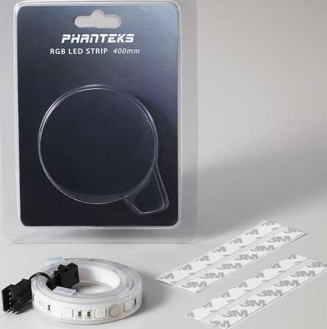 Phanteks RGB LED Strip 400mm PH LEDKT M4S