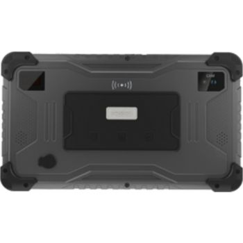 Fire Hawk FT-700R Fully Rugged Android Tablet | FT-700R