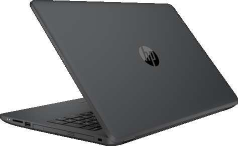Hp 250 G6 1wy08ea Laptop Intel Core I3 6006u 15 6 Inch Wxga 500gb