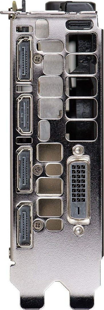 EVGA GeForce GTX 1070 SC GAMING ACX 3 0 Black Edition, 8GB GDDR5, LED, DX12  OSD Support PXOC 08G