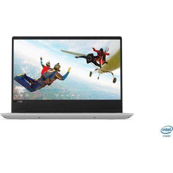 Lenovo IdeaPad 330s Laptop With 14-Inch Display, Intel Core i3 Processor, 4GB RAM, 1TB HDD, Intel HD Graphics Grey | 81F400QEAX