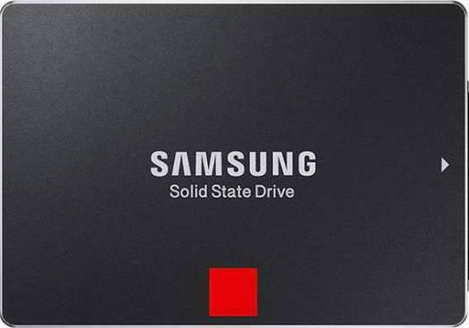 Samsung 256GB 850 Pro 2.5-Inch SATA III Internal SSD | MZ-7KE256B