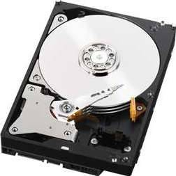 WD 1TB Red SATA NAS Hard Drives WD10EFRX