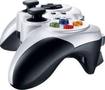 F710 Wireless Gamepad | 940-000142