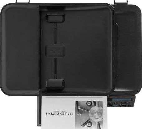 HP LaserJet Pro MFP M225dn CF484A