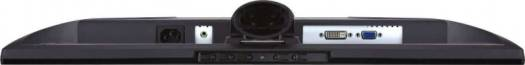 ViewSonic VA2445M 24 Inch LED Display Monitor