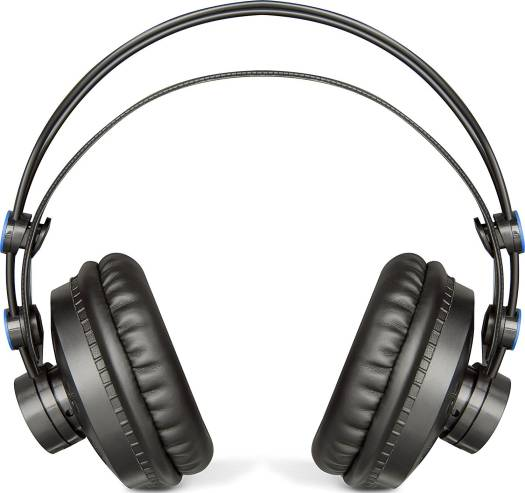 PreSonus AudioBox 96 Studio USB 2.0 Recording Bundle with Interface, Headphones, Microphone and Studio One software   AB96USBST