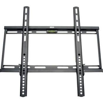 Tripp Lite Wall Mount Fixed 26-55 Flat Tv/Monitors   DWF2655X