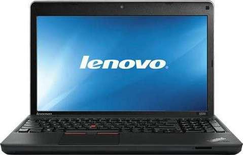 Lenovo ThinkPad Edge E440 20C5004DAD Core i5 4200 M 2 5GHz, 4GB, 500GB, 14  inch, Win7 8 Pro