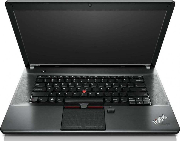 New Drivers: Lenovo ThinkPad Edge E440 Intel Bluetooth
