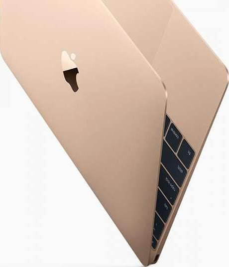 mac laptop price in dubai