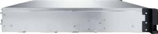 Qnap TVS-871U-RP-i5-8G 8 Bay High Performance Unified Storage | TVS-871U-RP-i5-8G-US
