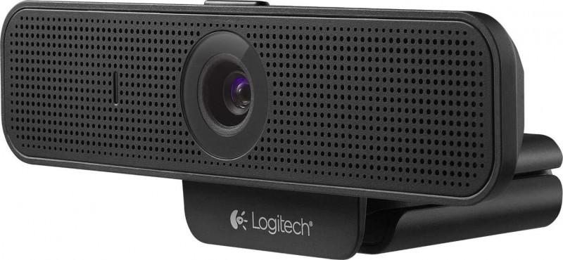 26794-hi Anything Better Than The Logitech G27 Controls