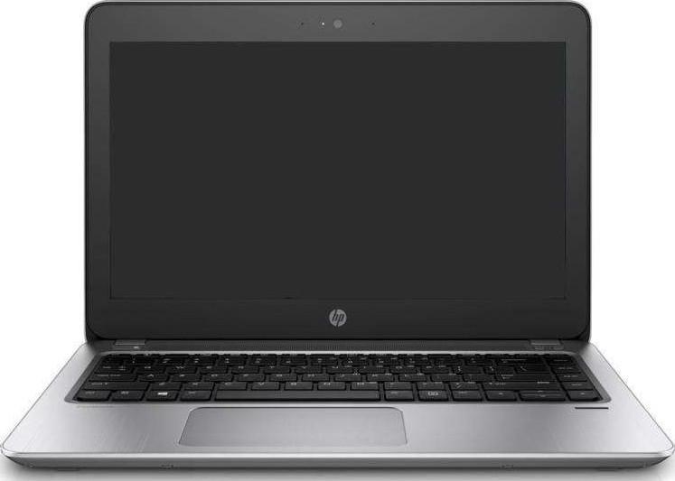 hp probook 450 g5 core i5-8250u 8gb 256gb 15.6 inch windows 10 pro laptop