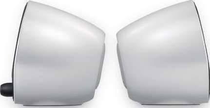 Logitech Stereo Speakers Z120, USB Powered | 980-000513