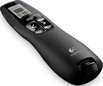 Logitech Professional Presenter R700 910 003506