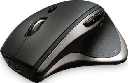 9441b1dfb2c Logitech Performance Mouse MX | 910-001105/910-004808 Buy, Best ...