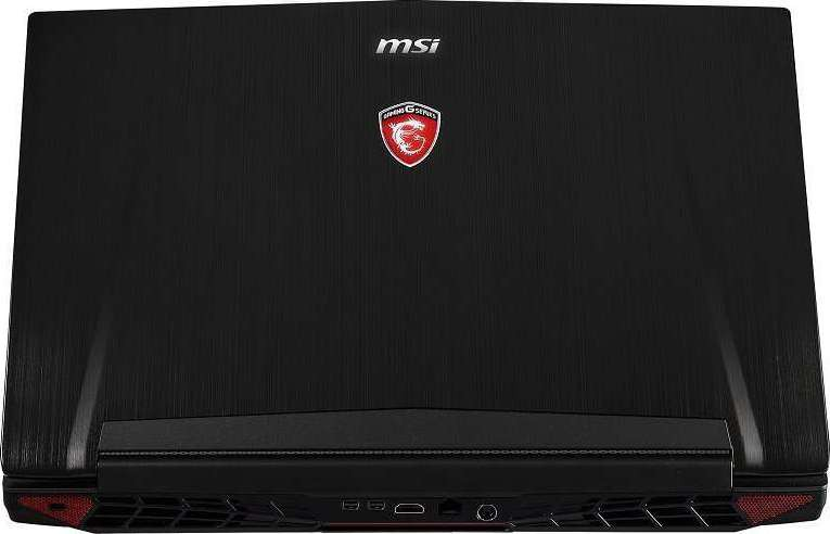MSI GT72S 6QF DRAGON EDITION G REALTEK CARD READER DOWNLOAD DRIVERS
